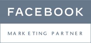 Programa Facebook Marketing Partner